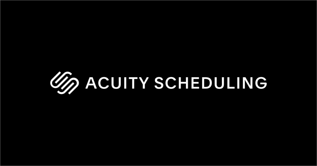 Easily schedule, re-schedule, or cancel your Powers Aromatherapy appointments with Acuity Scheduling