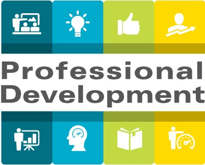 Excellent and fun Professional Development Therapist Education at Parks & Powers Psychotherapy