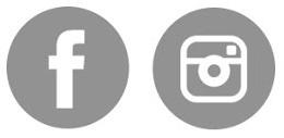 Parks & Powers on Social Media