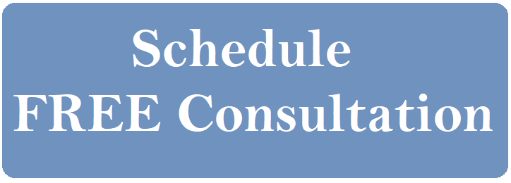 Schedule FREE Consultation at Parks & Powers Psychotherapy!
