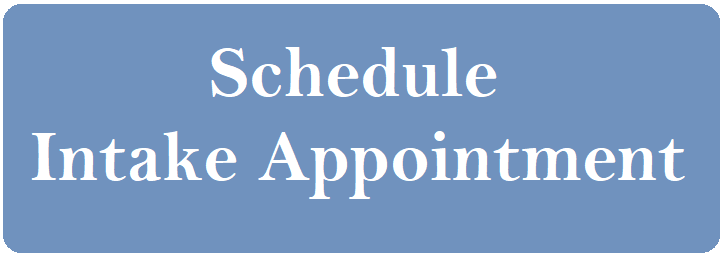 Schedule your Intake appointment at Parks & Powers Psychotherapy