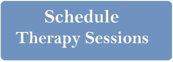 Schedule your therapy sessions at Parks & Powers Psychotherapy